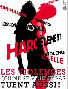 Plus de 1000 id es propos de pervers narcissique sur - Porter plainte pour violence physique ...