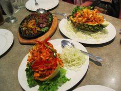 Maláj gasztronómia Malaysian Cuisine, Malaysian Food, Free Food Images, Great Recipes, Food To Make, Good Food, Vegetarian, Tasty, Diet