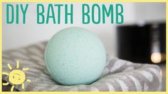These bath bombs are super luxurious and make bath time more fun for mom and kids alike!! Don't forget to subscribe for new vids every M-W-F ......