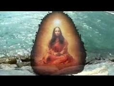 Gayatri Mantra is one of the most important mantra in sanskrit, anscient language: OM BHUR BHUVAH SVAHA TAT SAVITUR VARENYAM BHARGO DEVASYA DHIMAHI DHYO YONA...