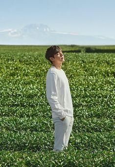 Lee Min-ho (이민호) - Picture @ HanCinema :: The Korean Movie and Drama Database Korean Boys Hot, Korean Star, Hot Asian Men, Asian Guys, Lee Min Ho Images, Lee Min Ho Pics, Asian Actors, Korean Actors, Korean Dramas
