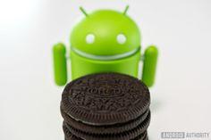Android Oreo 8.0 İndir ve Nasıl Kurulur ? (APK)  https://androidveios.com/android-oreo-8-0-indir-nasil-kurulur-apk/  #telefon #iphone #android #ios #güncel #haber #haberler #teknoloji #mobil