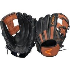 """Easton Mako Yth 11 Glove Rht A130546RHT https://foxgatemarketing.com/product/easton-mako-yth-11-glove-rht-a130546rht/ The Mako Youth Ball Glove is designed with Jpro Cowhide. Features oil tanned soft leather providing a lightweight and flexible feel. Perfect for younger players. Hyperlite design uses lightweight PU to optimize balance and reduce overall weight.Oiled hog hide palm lining and supersoft sponge-tricot finger lining. 11"""" Infield patter. I-web. Right hand throw."""