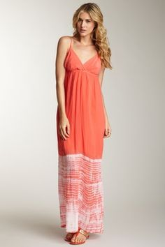 You can never have enough Maxi dresses for Summer!