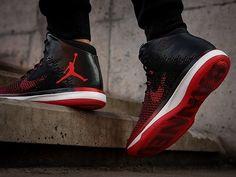 Air Jordan #sneakernews #Sneakers #StreetStyle #Kicks