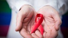 Saiba quais são os principais sintomas da AIDS