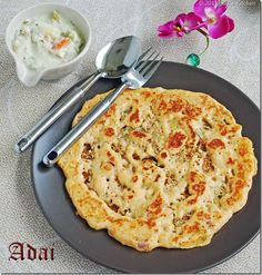 ADAI ~ Rak's Kitchen