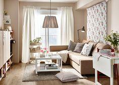 До 14 июня мягкая мебель ИКЕА продается со скидкой | Читать новости из мира…