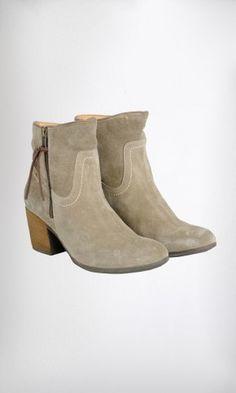 Regular Shoes ESSEX