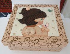 À amigas artesãs que adoram o patchwork embutido, estou postando lindas inspirações que encontrei na net. ...