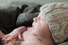 baby hat KNITTING PATTERNS  baby boy hat  Little by rocketclothing, $5.50
