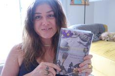 i-spy a cookbook for sale!!🔎 Collage Maker, Food Allergies
