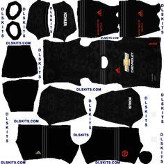Dream League Soccer Kits 2020-2021 [All DLS 20 Kits & Logos] Real Madrid Goalkeeper, Liverpool Goalkeeper, Liverpool Fc, Manchester United Away Kit, Manchester City Logo, Barcelona Football Kit, Barcelona Soccer, Soccer Kits, Football Kits