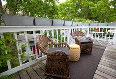 Terrace-Suite-Terrace.jpg