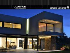 www.lutron.com