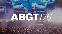 Group Therapy 176 with Above & Beyond and Fatum