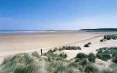 My favourite beach in Norfolk, Holkham Norfolk Beach, Norfolk Holiday, England Beaches, Norfolk England, Irish Sea, Important Things In Life, Weekends Away, Small Island, Travel News