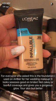 Makeup 101, Drugstore Makeup, Love Makeup, Makeup Inspo, Makeup Inspiration, Makeup Looks, Oily Skin Makeup, Revlon Makeup, Basic Makeup
