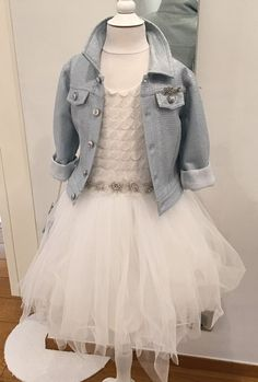 Cute Toddler Girl Clothes, Hippie Baby Clothes, Modern Baby Clothes, Designer Baby Clothes, Toddler Girl Outfits, Little Girl Fashion, Little Girl Dresses, Kids Fashion, Girls Dresses