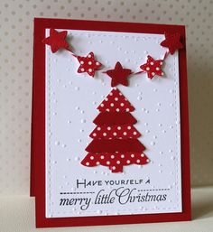 Marybeth's time for paper Susan Witosky has lots of great pins for Christmas cards. Marybeth's time for paper Susan Witosky has lots of great pins for Christmas cards. Christmas Card Crafts, Homemade Christmas Cards, Christmas Cards To Make, Homemade Cards, Handmade Christmas, Holiday Cards, Christmas Ideas, White Christmas, Christmas Lights