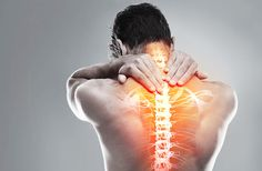 The need to opt for pain management Woodstock becomes an important part of your health care. here are the Therapy Tackles 3 Common Shoulder Pain. Hip Strengthening Exercises, Back Exercises, Lower Back Muscles, Back Pain Remedies, Stiff Neck, Weights For Women, Back Pain Relief, Sports Medicine, Neck Pain