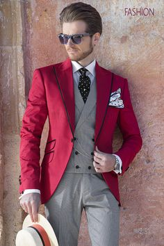 Splendida giacca da uomo in oro rosa Show Coat Giacca da uomo con paillettes lucide Giacca Giacca da un bottone Smoking per la cerimonia nuziale