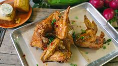 50 best cheap eats and affordable dishes in NYC | Wangs