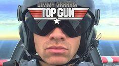 Jimmy Graham <3 Seattle Seahawks