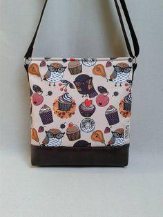 Lovely-bag 04 női táska - Monimi Design - Egyedi táskák és kiegészítők. 396dec5b74