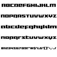 TURBO CHARGE LIGHT FONT Top Free Fonts, Free Fonts Download, Light Font, Title Font, Typography, Lettering, Game Design, Logos, Alphabet