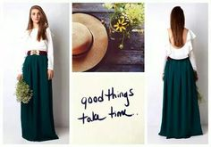 Bucolic outfit autumn weddings