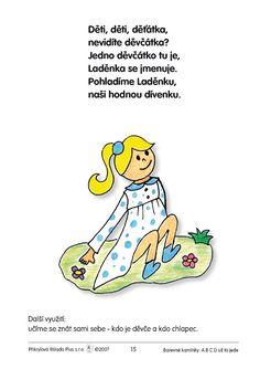 Winnie The Pooh, Disney Characters, Fictional Characters, Author, Winnie The Pooh Ears, Pooh Bear
