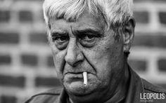 This face!   #miner #mine #blackandwhite #portrait #coal #rough #north#north #nord #Leopolismagazine #LPM #Lille #LPM0 #photojournalism #editorial