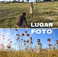 Un photographe révèle la « vérité » cachée derrière les photos professionnelles, et elle pourrait vous surprendre | ipnoze