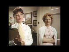 The Horsemasters (1961) - YouTube