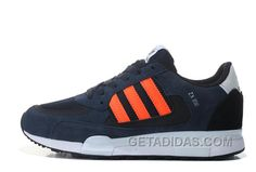 http://www.getadidas.com/adidas-zx850-women-dark-blue-orange-top-deals.html ADIDAS ZX850 WOMEN DARK BLUE ORANGE TOP DEALS Only $78.00 , Free Shipping!