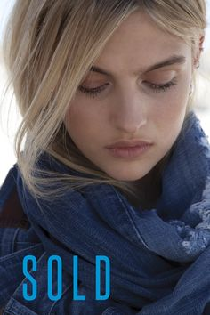 SOLD, fashion shoot, www.prestonlitho.com