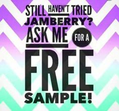Find me on Facebook Sarahchic-Jamberry Independent Consultant