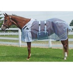 23 Best Fly Tack Images Horse Stuff Equestrian