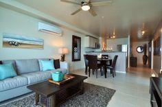 condo decorating ideas 2013 | Condo Living Room Design – Real Home Decor