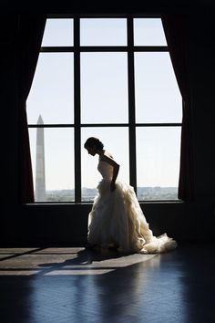 #window #beautifulbride
