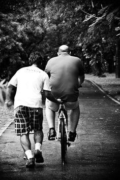 bike anjo com Enio Paipa