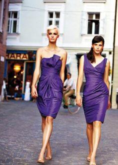 Party Dresses Cymbeline