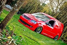 /modified_vw_caddy_tdi