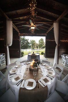 Enchanting Barn Wedding Venues In Savannah Ga Hosting Outdoor Weddings With A Flair