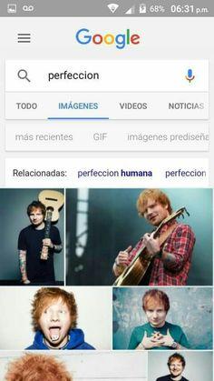,😍😍😍, Ed Sheeran Lyrics, 5sos Lyrics, One Direction Lyrics, Taylor Swift Hair, Taylor Swift Facts, Funny Cute, Hilarious, Red Taylor, Red Tour