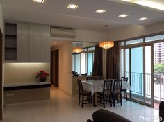 *rent* Condo entire unit near Redhill, Singapore. Click to find out more.