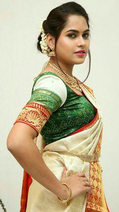 Beautiful Girl Indian, Most Beautiful Indian Actress, Beautiful Girl Image, Beautiful Saree, Beautiful Women, Beauty Full Girl, Beauty Women, Desi Girl Image, Indian Girls Images