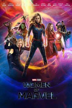 marvel girls Women of Marvel by shathit The Avengers, Avengers Women, Marvel Women, Marvel Females, Female Avengers, Female Superhero, Marvel Heroines, Marvel Villains, Marvel Dc Comics