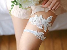 Hey, I found this really awesome Etsy listing at https://www.etsy.com/listing/217818597/bridal-lingerie-lace-wedding-garter-set